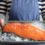 Superior Fresh Atlantic salmon receives non-GMO certification