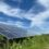 5 Solar Power Facts at the Co-op