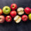 Local Apples: Best Uses for Each Variety