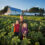 Sowing a Sustainable Future